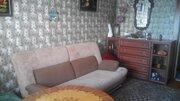 Двухкомнатная квартира в р-не загса по пр.Дзержинского.