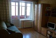 2х комнатная квартира, метро Семеновская - Фото 4