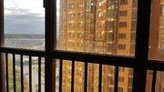 Предлагаем купить однокомнатную квартиру в ЖК Союзный - Фото 5