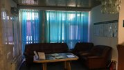 Лот: в150, Аренда торгово-офисного помещения - Фото 5