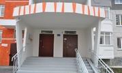 Продам квартиру в Плеханово - Фото 3