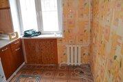Квартира в г.Воскресенске - Фото 4
