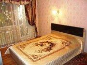 Квартира в центре г.Орла посуточно, ул. м, Горького, 2+2 сп места - Фото 1