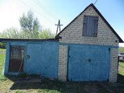 2-к квартира по улице Кирпичного завода, д. 11 в поселке Лев Толстой - Фото 5