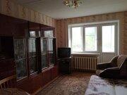 Продажа двухкомнатной квартиры в Озерском районе Московской области - Фото 2