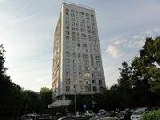2-к квартира в Зеленограде корп.407 - Фото 2