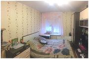 Квартира на Пролетарской! - Фото 5