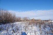 Землельный участок в д.Черниговка, Чишминского района Башкортостан - Фото 5