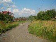 Участок в деревне опх Манихино - Фото 3