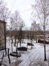1к.квартира в Ногинске - Фото 5