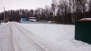 Продажа участка, Заокский район, Ненашево, Улыбка-2 - Фото 3