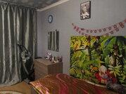 2 комнатная квартира Военвед ул. Тимошенко - Фото 5