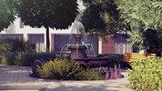 Продам квартиру (евродвушка) в самом сердце Зеленой рощи - Фото 3