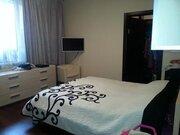 Продаю двух комнатную квартиру в Рублевском предместье - Фото 5