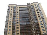 1-я квартира Новая Москва, 8км. от МКАД - Фото 1