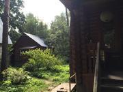 """Дом 212м"""" в центре г.Королёва - Фото 3"""
