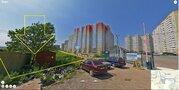 Участок рядом с ЖК Зеленоградский 40 соток под ТЦ или магазин - Фото 1