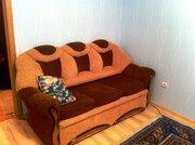 1-комн.в центре Орла, Лескова, 2+1, новая мебель, техника, wi-fi. - Фото 2