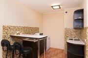 Сдам квартиру на Коммунистической 7 - Фото 5