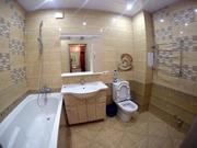 Продаётся 2х комнатня квартира с дизайнерским ремонтом в элитном доме - Фото 2