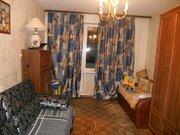 Продажа 2-х комнатной квартиры в Мытищах - Фото 2