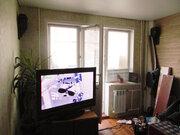Продается 1-к квартира на нлмк в хорошем состоянии. Капитальный ремонт - Фото 3