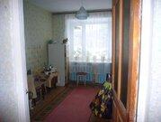 Продам 1-комн.квартиру в Пушкино - Фото 2