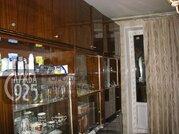 2-к Квартира, Профсоюзная улица, 156/1 - Фото 1