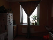 Продается 1 к. квартира, Лобня, ул. Катюшки, 54 - Фото 2