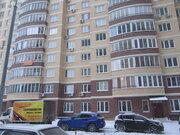 Продажа 1 ком кв Ччерский проезд 128 - Фото 1