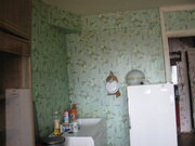 Продам однокомнатну квартиру - Фото 4