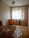 2х комнатная в центре Щелково Комарова, д.4а. Срочно! - Фото 1