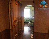 Продаётся отличная 3-комнатная квартира, г. Дмитров, ул. Космонавтов - Фото 4