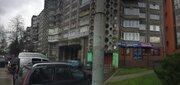 1 550 000 Руб., Продам 1к московский проспект, Купить квартиру в Калининграде по недорогой цене, ID объекта - 323130029 - Фото 20