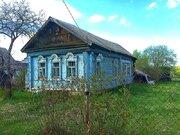 Дом в деревне Минино - Фото 1