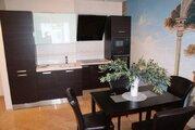 200 000 €, Продажа квартиры, Купить квартиру Рига, Латвия по недорогой цене, ID объекта - 313138169 - Фото 5
