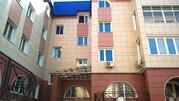 Продажа 3х комн квартира г.Балашиха, Соловьева, дом 5 - Фото 2