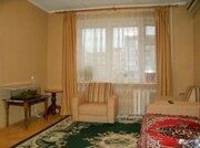 3-х Комнатная квартира 2 Краснодарская - Фото 5