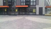 Сдам нежилое помещение у ж/д станции Мытищи, в доме бизнес-класса - Фото 5