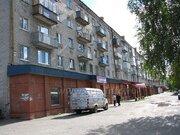 Квартира в Гусь-Хрустальном - Фото 2