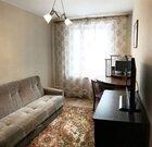 Продается уютная 3-х ком.кв-ра Проезд Востряковский, д. 15к4 - Фото 5