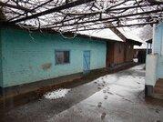 Продаем Дом со всеми удобствами, с 2 входами в хорошем состоянии - Фото 4