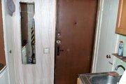 Малогабаритную квартиру в Центре города Воскресенск М\обл. ул. - Фото 5