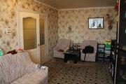 Продаю трехкомнатную квартиру в тихом районе - Фото 2