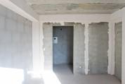 """Продается крупногабаритная 1-к квартира с удобной на мкрн """"Елецкий"""". - Фото 4"""