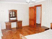 Продаётся 3к.кв. на Мещерском бульваре в Канавинском районе, видовая., Купить квартиру в Нижнем Новгороде по недорогой цене, ID объекта - 320764316 - Фото 5