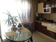 Продажа квартиры, Иваново, Ул. Авдотьинская - Фото 5