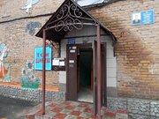 Продажа квартиры, Рубцовск, Ул. Дзержинского - Фото 4