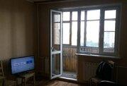 Однокомнатная квартира 37.5 кв.м. - Фото 4
