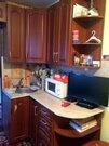 Продам часть дома в Талицах - Фото 3